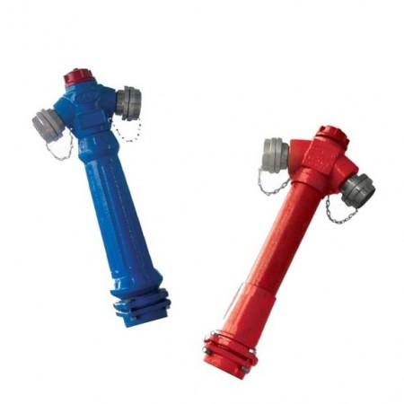 Cot-cu-picior-hidrant
