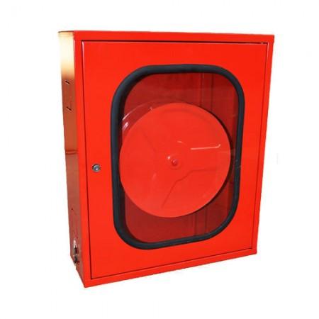 Cutie-hidrant-interior-cu-geam,-suport-furtun