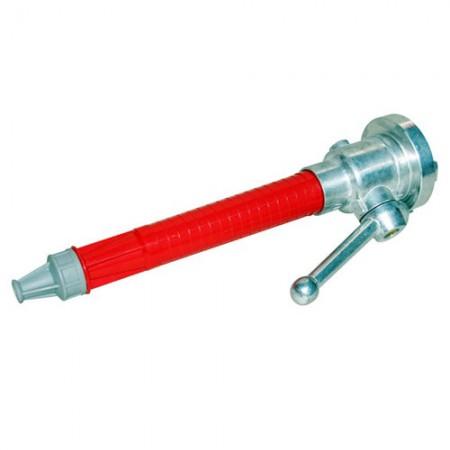 Teava-refulare-PVC-cu-robinet-tip-C-cu-racord-fix